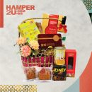 H2U - Hamper Product-05