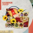 H2U - Hamper Product-06
