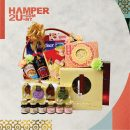 H2U - Hamper Product-08