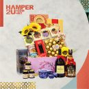 H2U - Hamper Product-09