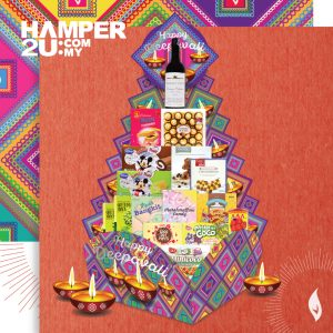 h2u-pyramid-hamper-05
