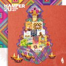 h2u-pyramid-hamper-06