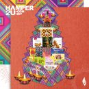 h2u-pyramid-hamper-07