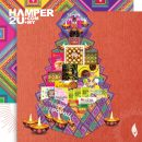 h2u-pyramid-hamper-08