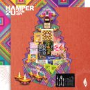 h2u-pyramid-hamper-09