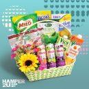 H2U Get Well Hamper_GW5