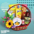 H2U Get Well Hamper_GW6