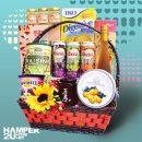 H2U Get Well Hamper_GW8